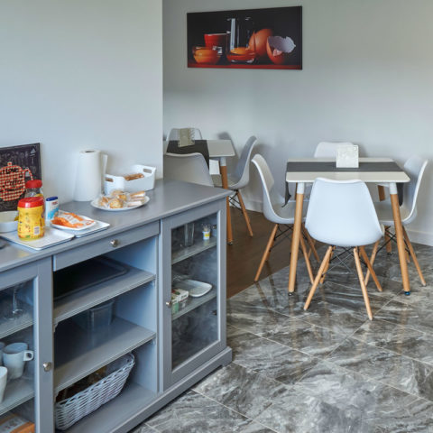 instalaciones-Xabarin-Rooms-05