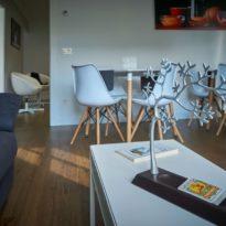 instalaciones-Xabarin-Rooms-07